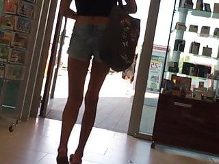 hot pants shoppinPorn Videos