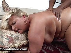 bbw ass and black dickfree full porn