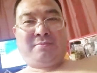 chinese daddy 035