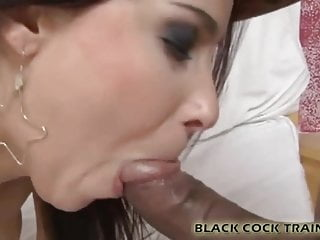 I need some cock...