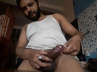 My Lust for pussy and cute boy's penis