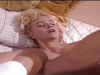nostalgics 46HD Sex Videos