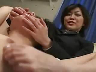 Cute Japanese, Part 3