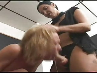 veronica rayne strapon anal punish her student