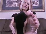 La Puttana di Nikki