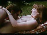 Brigitte Lahaie Possessions (1977) sc4