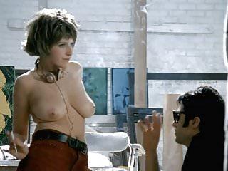 Tara summers boobs...
