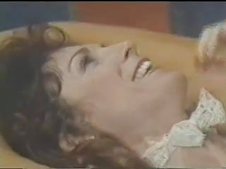 Classic out take kay parker...