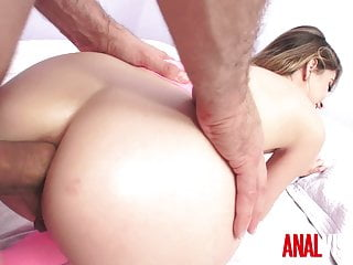 Look at anal...