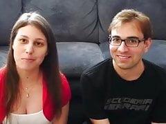 pequena sapeca video normal dessa casada linda