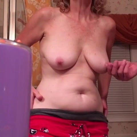 Mature White Sucking Bbc