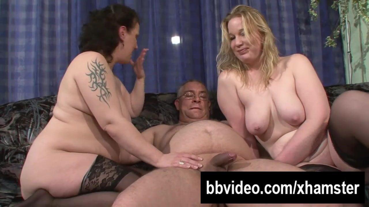 Brunette amateur suck porn
