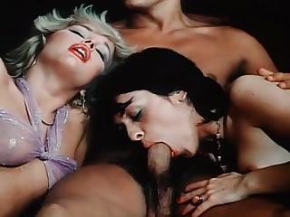 Girl (aka Call (1982) Liggen) Hetaste
