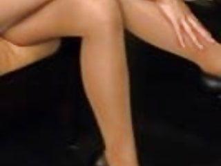 legs wife