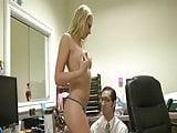 Office Girl & Nerd
