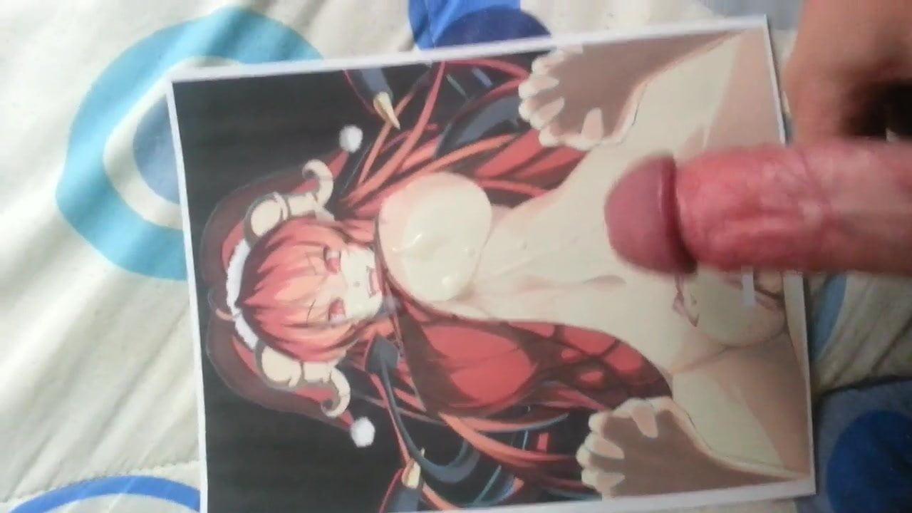 Anime Succubus Blowjob Porn succubus - hd videos, joi, succubus - mobileporn