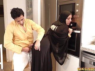 Arab Muslim Porn Videos Fuqqt Com