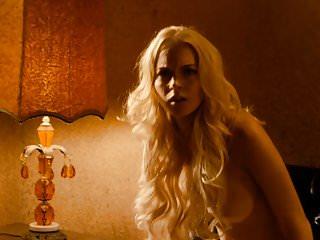 Lindsay lohan machete scandalplanetcom...