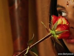 New Journeys In Sensuality And Seducing Different Man