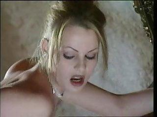 Nikki Anderson (Impulse) 1