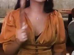 Dominatrix Goddess Asha disciplines you (part 1)
