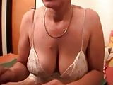 granny sex on cam