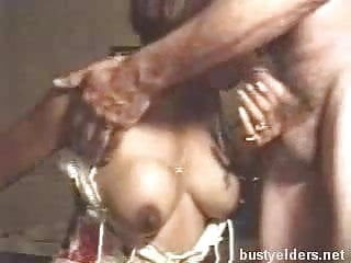 black mature blowjob