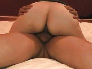 Mi2nob sex in the hotel 04 couple...