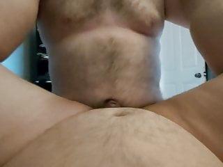 Hairy Bear Fucking Cub