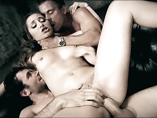 Dark desires rough pmv...