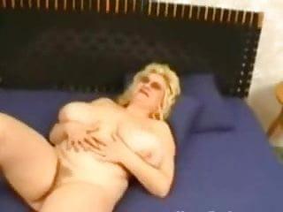 Irina 1
