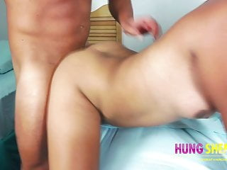 Big Cock Trans Doll Fucked Trans Fap Free Transexual Shemale