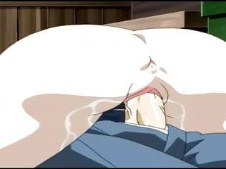 जासूसी वाला कैमरा देसी gf स्नान गर्म स्तन