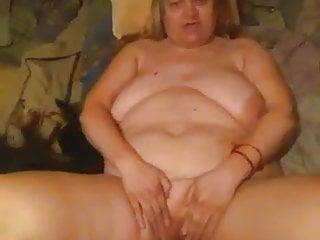 film pornósztár trailer