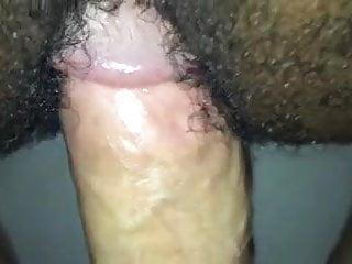 Hung white barefucks dirty...