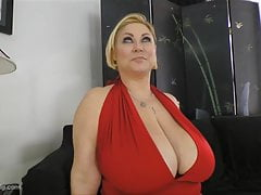 porca samantha free full porn