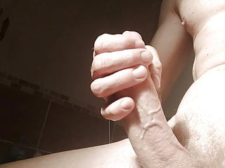 Horny at home