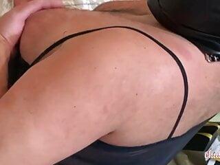Subchub pussy