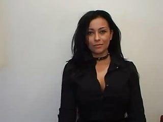 British Milf Danica Petgirl