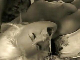 Eve Nicholson Gag Factor