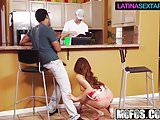 Michelle Taylor - Cheating Latina Freak - Latina Sex Tapes
