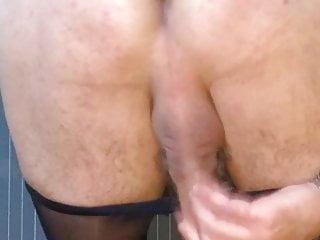 سکس گی Oscar fagot husband collection spanking  small cock  hd videos gay webcam (gay) gay master (gay) gay husband (gay) gay compilation (gay) gay cam (gay) bdsm  amateur