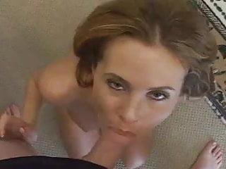 Porn Stars: Ginger Lea