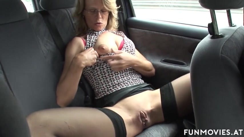 Post Orgasm Pussy Licking