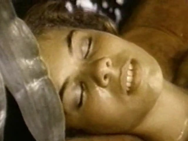 Nude margaret colin Margaret Colin
