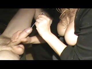 Porno dilator 🥇Anal Dilation