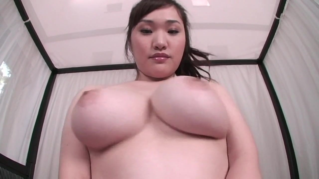 Pov Big Tits Riding Cowgirl