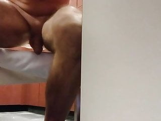 tweedheads daddy dick cock jackingHD Sex Videos