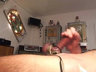 سکس گی Edging, Milking, Lube & CBT for the bound, married Pal sex toy  massage  married gay (gay) hd videos handjob  german (gay) gay milking (gay) gay edging (gay) gay cbt (gay) daddy  cum tribute  bear  bdsm  amateur