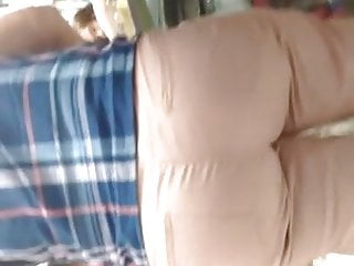 Ass pt2...